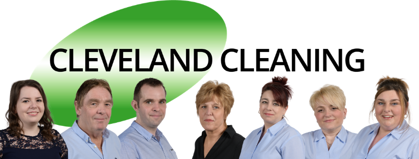 Our Cleaning Company